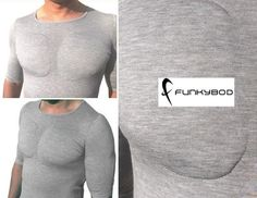 Say-Goodbye-to-Exercise-50-Fake-Muscle-Undershirt-2.jpg