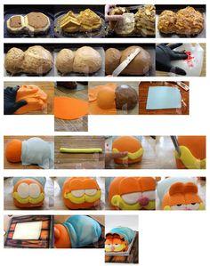 http://krickykonyhaja.blogspot.com/2013/05/garfield-tutorial.html