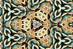 Succulent Mandala in Watercolour Style royalty-free stock photo Image Now, My Images, Fashion Photo, Lush, Photo Art, Watercolour, Succulents, Mandala, Royalty Free Stock Photos