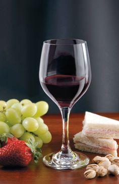 Pahar vin Ducale 27