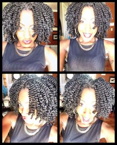 1000 images about braids and hair on pinterest cornrows