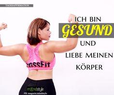 Sports, Fashion, Health, Woman, Hs Sports, Moda, Fashion Styles, Sport, Fashion Illustrations