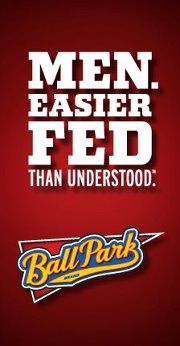 1.00/2 Ball Park Frank's [Facebook Offer] - featured coupons  tag: coupons, extreme couponing