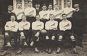 Netherlands national football team - Wikipedia, the free encyclopedia