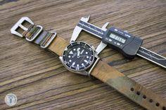 Stealth mode activated! #seikowatches #watch #watchband #watchstrap #watchlover #watchlove #womw #wus #wornandwound #seikolovers #men #menfashion #wristwatch #SKX007
