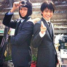 Google で見つかった pinky-media.jp の画像