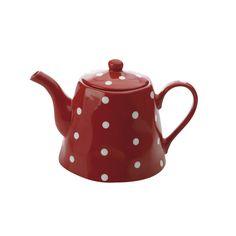 Portsmouth Teapot | Joss & Main