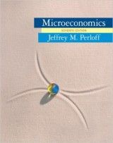 Microeconomics (7th Edition) pdf download ==> http://zeabooks.com/book/microeconomics-7th-edition/