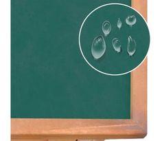 vidaXL Vonkajšia klietka/domček pre sliepky s 1 hniezdom, drevená | vidaXL.sk Plates, Tableware, Licence Plates, Dishes, Dinnerware, Griddles, Tablewares, Dish, Place Settings