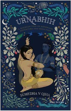 Will you still love me pdf ebook ravinder singh novel pinterest urnabhih a mauryan tale of espionage adventure and seduction by sumedha v ojha fandeluxe Gallery