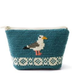 seagull case