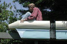 backyard monorail