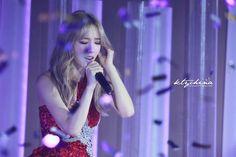 Taeyeon Sweet Wallpaper ☺ Snsd: Red Passion Taeyeon 1024 ❥ Sweet Wallpaper