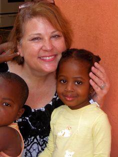 Beautiful child of God in Haiti waiting to go to her adoptive family. Haiti Adoption, International Adoption, Baby Faces, Foster Care, Beautiful Children, The Fosters, Abandoned, Waiting, God