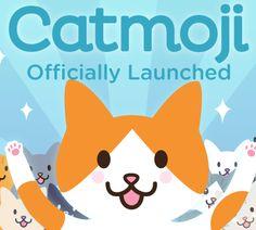 Catmoji is a new soc
