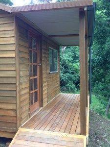 Modern Timber Sheds for the Modern Man Modern Pine and Modern man