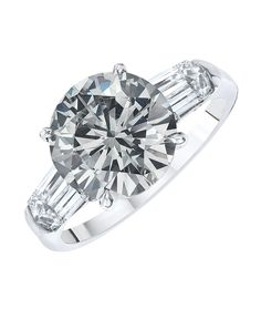 """Say """"I do"""" to our exclusive diamond engagement rings. Contact us today for pricing and availability. Grey Diamond Ring, Diamond Engagement Rings, Watch Brands, Fine Jewelry, Jewellery, Gems, Fancy, Jewels, Shop"""