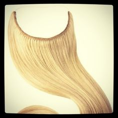Skull Gloss is so excited to add the Rapunzel Halo rang to our collection! The thickest flip extensions from brazil, 160g of pure bliss. Halo is the new alternative to clip in hair. Whilst our range is expanding we are becoming more and more excited for our launch. #launch #love #locks #halo #flip #hairextensions #hot #highest #quality #kardashian #hair #babe #beauty #beautiful #brazilian #top #thebest #thickest #glam #glitter #gorgeous #160 #dream #melbourne #australia #areuready