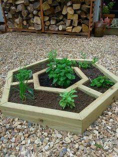27 besten garden bilder auf pinterest garten terrasse. Black Bedroom Furniture Sets. Home Design Ideas