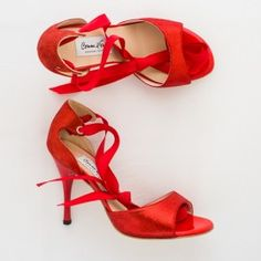 Comme il Faut Tango Shoes - Mara roja size 36 (US heel Latin Dance Shoes, Dancing Shoes, Tango Shoes, Tango Dance, Argentine Tango, Just Dance, Sophisticated Style, Dance Outfits, Dress Shoes