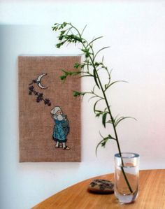 Gallery.ru / Фото #24 - 5 - vikavitaminka1981