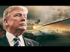 US Forces Pouring Into Syria As Massive War Looms