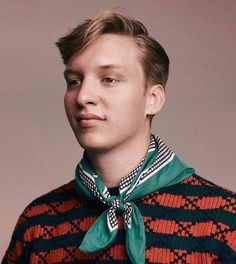 Check out George Ezra @ Iomoio George Ezra, I Just Love You, Music People, Female Images, Celebs, Celebrities, Boy Scouts, Man Crush, To My Future Husband