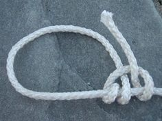Essential Knots: How to Tie the 20 Knots You Need to Know    dup