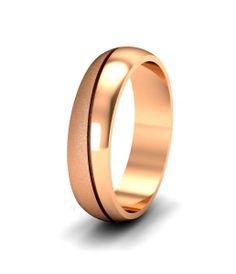Обручальные кольца (Мод. r-110-1)