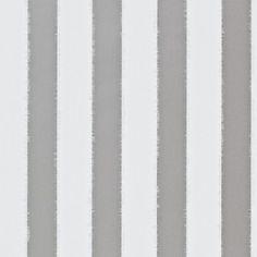 Papel Pintado Harlequin  SHIMA 110910 . Disponible online en Modacasa.es