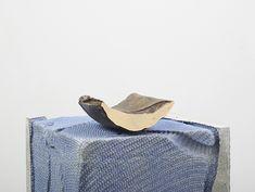 "Marie Lund ""Dip"" at Laura Bartlett Gallery, London, 2014"