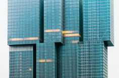 Koolhaas on Place, Scale, and (De) Rotterdam