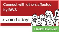 Beckwith-Wiedemann Syndrome Support community on HealthUnlocked
