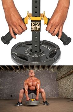 Best diy garage gym images in home gyms at home gym