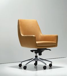 swivel-chair-Cardan-Bernhardt.jpg (354×400)