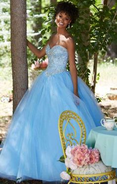 d01b550f242 Mori Lee Prom 99123 Ball Gowns picture 2 Mori Lee Prom