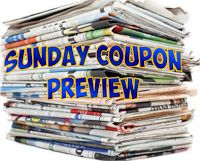 Sunday Coupon Preview - Week of 08/17/14! Read more at http://www.stewardofsavings.com/2013/08/sunday-coupon-preview-week-of-81813.html#JlyyLXkk7CzBAYb9.99