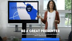 4 Student-friendly Tools for Creating Educational Presentations ~ Educational Technology and Mobile Learning