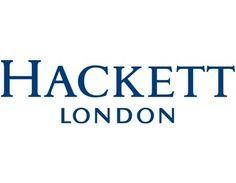hackett logo - Google zoeken