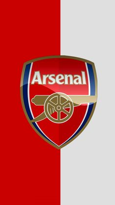 Arsenal Wallpapers, Soccer Teams, Arsenal Fc, Chicago Cubs Logo, Fifa, Team Logo, Football, Cake, Sports