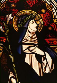 Saint of the Day – April 29: St. Catherine of Siena  Born in 1347, this well-known saint is the patroness of Italy. Catherine was the youngest in a family of twenty-five children. Catherine wished only to be a nun. Her parents were very upset and scolded her frequently..............join us on A Yearbook of Saints | DEVOTIO