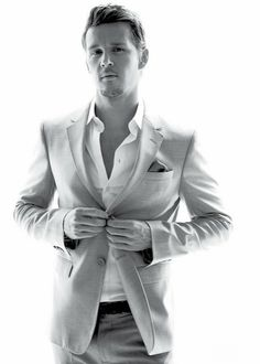 Ryan Kwanten    Famous People  multicityworldtravel.com We cover the world over 220 countries, 26 languages and 120 currencies Hotel and Flight deals.guarantee the best price