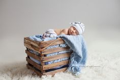 ... Simple newborn pictures, Rochester Newborn Photographer, Mischief and Laughs Photography ...