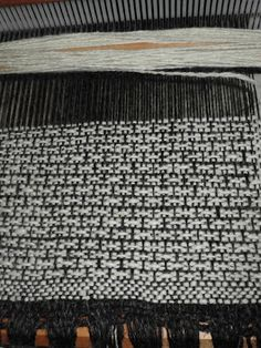 Fotka Weaving, Rugs, Home Decor, Farmhouse Rugs, Decoration Home, Room Decor, Loom Weaving, Crocheting, Home Interior Design