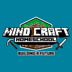 (http://www.shopgreatproducts.com/mind-craft-t-shirt/)
