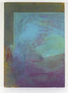"Saatchi Art Artist Tomasz Cichowski; Painting, ""Abstract Painting on canvas…"