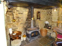 Banbury Tourism: Best of Banbury, England - TripAdvisor
