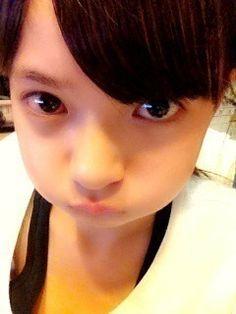 乃木坂46 (nogizaka46)  cutie Saito Asuka (齋藤 飛鳥) >