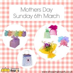 Order all of your Mothers Day gift packaging today. Gift Packaging, Mother Day Gifts, Tableware, Mothers, Gift Wrapping, Dinnerware, Gift Wrapper, Dishes, Wrapping Gifts