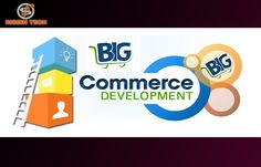 #BigCommerceDevelopment Your are considering opening a Bigcommerce shopping cart.? now here is the Opportunity stay connect with Risein Tech and Build your Business... more detail visit http://goo.gl/xRDGBa